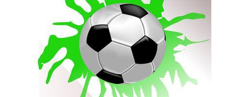 Soccer 4D Anmeldung