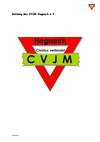 Hegnacher_Satzung_2.0.pdf