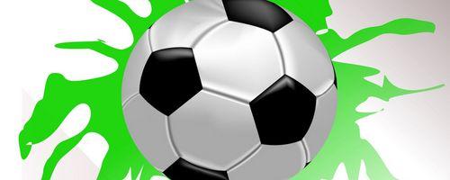 Fussballjungschar Soccer 4D