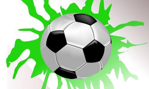 Die neue Fussballjungschar