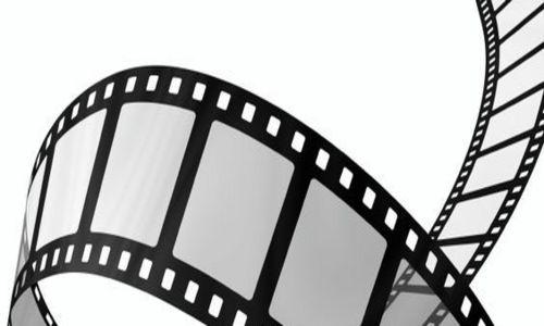 CVJM-Videos