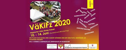 VäKiFz2020 hier gehts zur Anmeldung